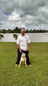 Bill Green Pet Sitter