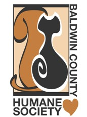 Baldwin County Humane Society