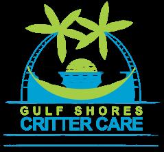 Gulf Shores Critter Care